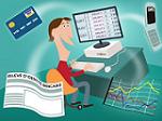 Les banques en ligne innovent : le top des outils bancaires qui vous simplifie la vie