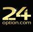24option propose des cours gratuits en vidéo sur les options binaires