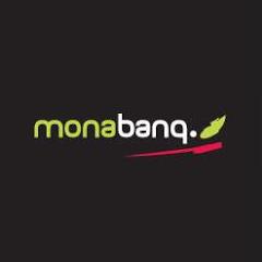 « Les gens avant l'argent » : Monabanq lance sa nouvelle campagne de communication