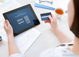 La banque à l'ère du 100% numérique