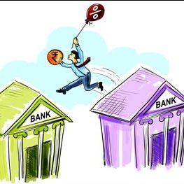Les bonnes raisons pour changer de banque