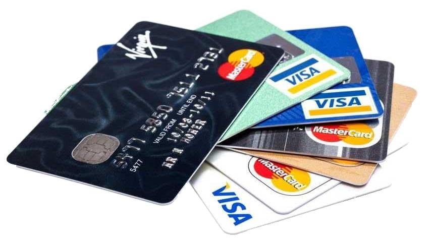 Carte American Express En Ligne.Top 10 Banques Recherche