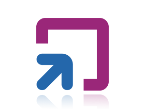 Boursorama lance sa plateforme de Forex