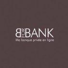 BforBank fête ses trois ans,  son site Internet fait peau neuve