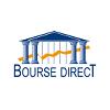 Bourse Direct : 1000 € de courtage offert jusqu'au 31 août