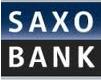 Partenariat entre Saxo Banque et Capital.fr
