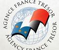 Pour la première fois dans son histoire, la France emprunte à des taux négatifs