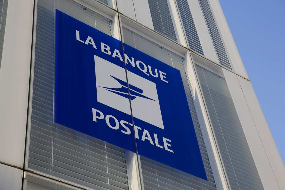 Le paiement par reconnaissance vocale chez La Banque Postale
