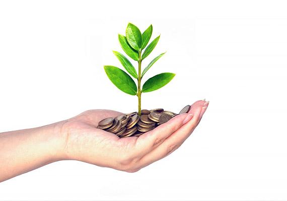 Qu'est-ce qu'un fond socialement responsable ?