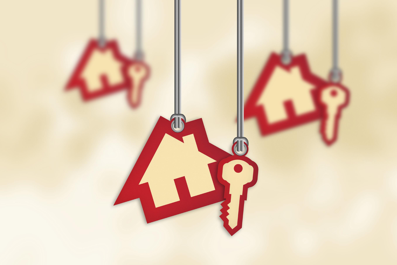 Revers pour les banques sur le crédit immobilier