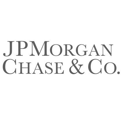 La banque JPMorgan teste un outil de recrutement basé sur les jeux vidéo