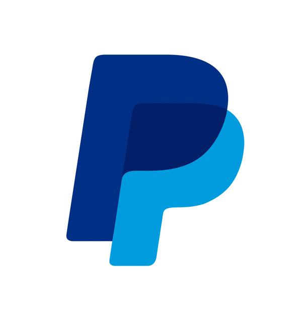 Paypal autorise le transfert d'argent automatique vers le compte en banque