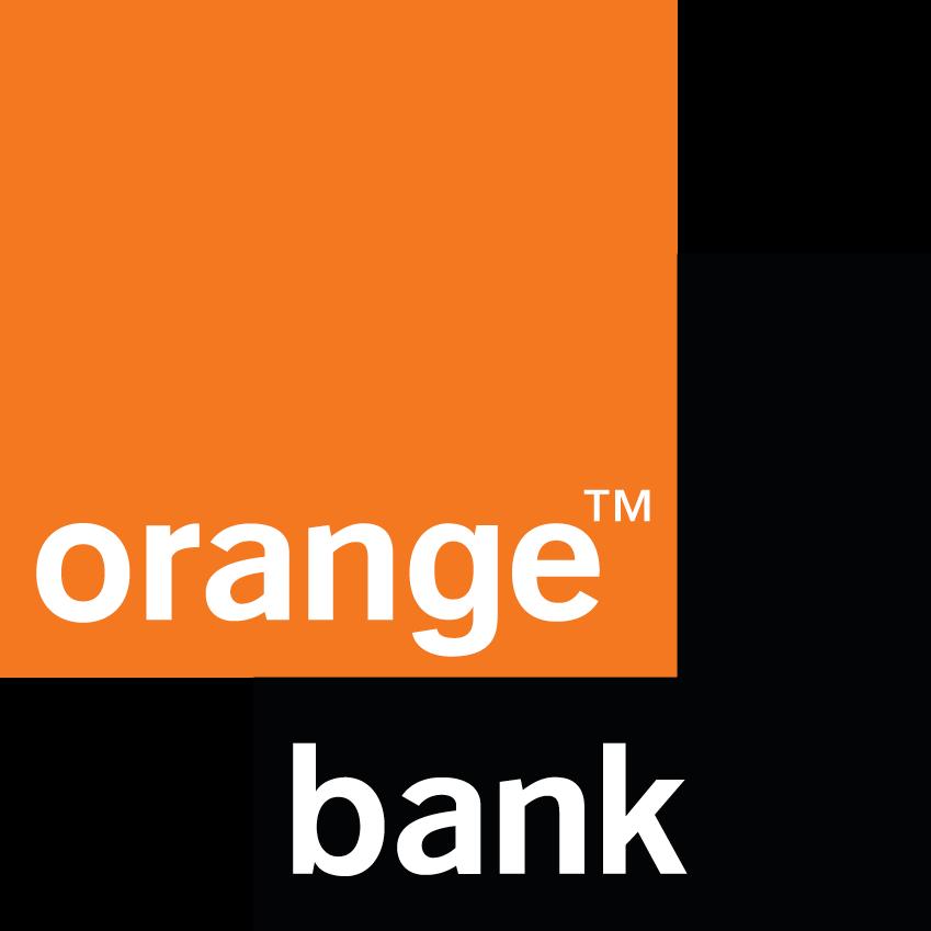Orange Bank : pourquoi ça ne décolle pas
